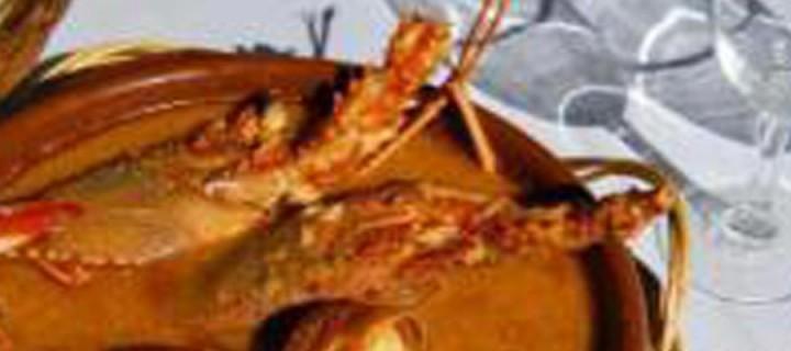 Menorca, destino gastronómico de Saborea España