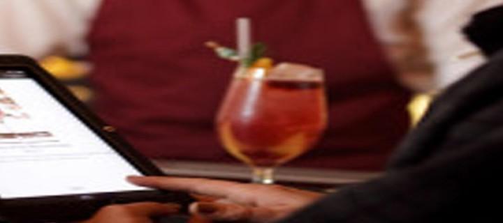 Jornada Técnica: nuevos menús digitales para Sector Horeca