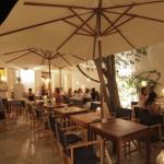 Restaurante S'Amarador