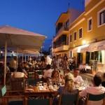 Café Balear