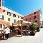 Restaurante Es Mercat