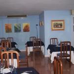 Restaurante Liorna