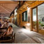 Restaurante 971NouSetUn