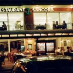 Restaurante S'Ancora
