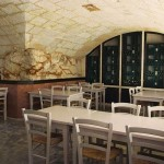 Restaurante Ses Voltes