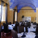 Restaurante Es far d'Artrutx