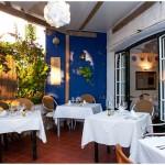 Restaurante S'Engolidor
