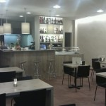 Bar Es Rinconet