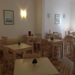 Restaurante Sueño Italiano
