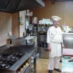 Restaurante S'Espigó