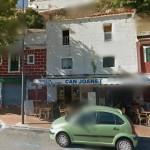 Restaurante Ca'n Joanet