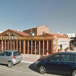 Restaurante Es Forn