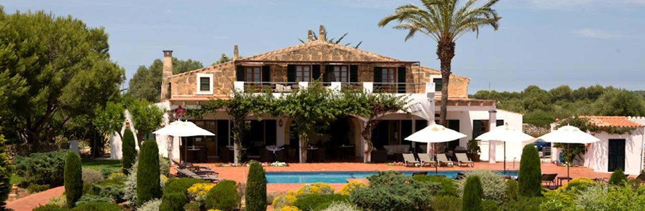 Morvedra Nou Hotel Rural
