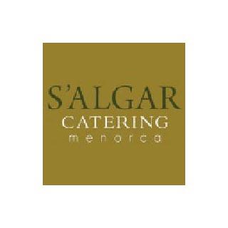 S'Algar Catering