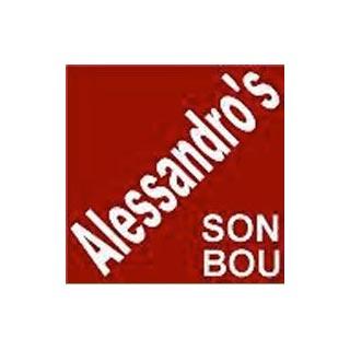Alessandro's