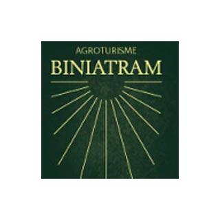 Biniatram