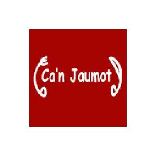 Ca'n Jaumot