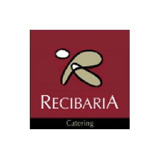 Recibaria Catering