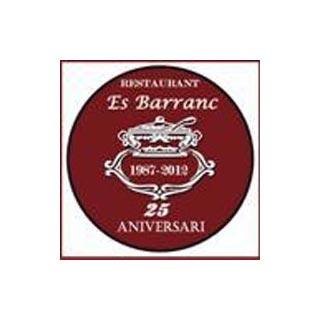 Es Barranc