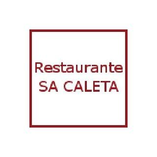 Sa Caleta
