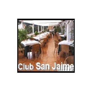 Club San Jaime