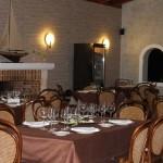 Restaurante Alcalde