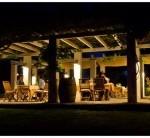 Restaurante Es Forn de Torre Solí Nou