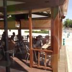 Restaurante Es Pouet Nou