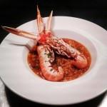 Restaurante Sant Ignasi