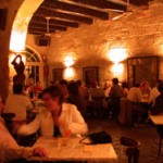 Bar Akelarre