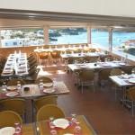 Restaurante Cap Roig