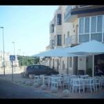 Casino Sant Climent