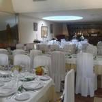 Restaurante La Minerva