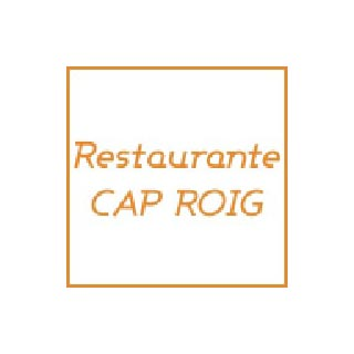 Cap Roig