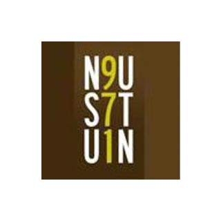 971 NouSetUn
