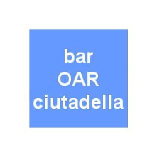 Bar OAR